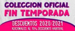 COLECCION-OFICIAL-FIN-TEMPORADA-2020-2021_NEW.jpg
